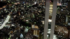 PB262242b (drone207A) Tags: japan night pen shinjuku olympus