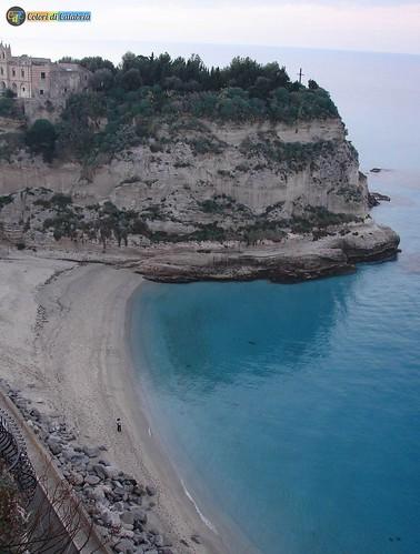 VV-Tropea-Spiaggia d'inverno_L