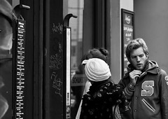 "street_20120218-003 <a style=""margin-left:10px; font-size:0.8em;"" href=""http://www.flickr.com/photos/96231272@N02/8840259601/"" target=""_blank"">@flickr</a>"