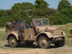 Stoewer R200 Spezial Kfz.2 (Megashorts) Tags: show uk england car military wwii olympus hampshire vehicles german overlord ww2 vehicle r200 e3 50200mm zuiko axis swd 200mm zd spezial denmead stoewer 2013 solentoverlord kfz2 kfz240 ppdcb4