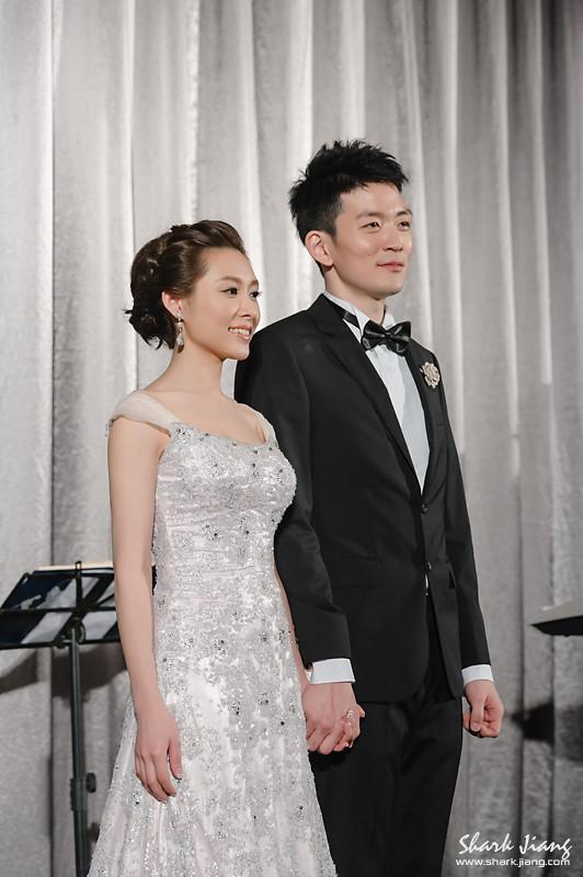 婚攝,喜來登,婚攝鯊魚,婚禮紀錄,婚禮攝影,2013.04.21-blog-0062