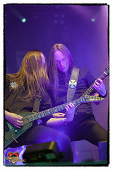 """Extreme Fest 2013 • <a style=""""font-size:0.8em;"""" href=""""http://www.flickr.com/photos/62101939@N08/8965471427/"""" target=""""_blank"""">View on Flickr</a>"""