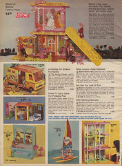 JCPenny1976_Page0506 (pippaandpom_Blythe) Tags: sewing 1976 jcpenny vintagetoys barbiehouse barbiecamper