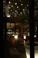 CitizenM Hotel (JBD Photo) Tags: greatbritain england london hotel sony londres angleterre grandebretagne 18135 2013 jbd citizenm slta65v