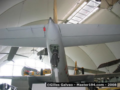 "B-35 Mosquito (1) • <a style=""font-size:0.8em;"" href=""http://www.flickr.com/photos/81723459@N04/9251820507/"" target=""_blank"">View on Flickr</a>"