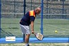 """Moises Alarcon padel 3 masculina Torneo Padel Club Tenis Malaga julio 2013 • <a style=""""font-size:0.8em;"""" href=""""http://www.flickr.com/photos/68728055@N04/9313367014/"""" target=""""_blank"""">View on Flickr</a>"""