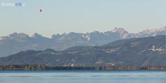 AM1A0077.jpg (Thomas Erb) Tags: ballon heisluftballon berge bodensee morgens fernsicht