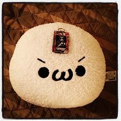 #ความสำเร็จ #ครั้งใหญ่ #กดตู้หนีบตุ๊กตา #เกรียนโอตาคุ #เต็มร้าน .. #คุ้มแล้ว #มาญี่ปุ่น #ครั้งนี้ #ฟิน!! .. lol