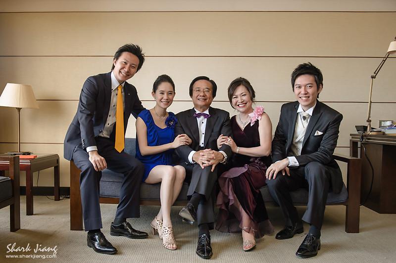 婚攝,晶華酒店婚攝,婚攝鯊魚,婚禮紀錄,婚禮攝影,2013.06.08-blog-0064