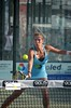 """Belen Montes pre previa femenina world padel tour malaga vals sport consul julio 2013 • <a style=""""font-size:0.8em;"""" href=""""http://www.flickr.com/photos/68728055@N04/9410242731/"""" target=""""_blank"""">View on Flickr</a>"""