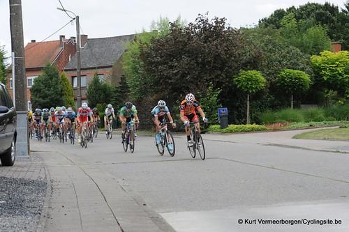 Roosdaal-Strijtem (353)