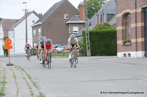 Roosdaal-Strijtem (301)