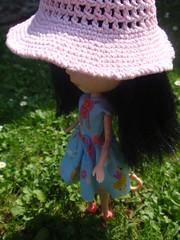 Hats again 2