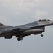 """RLNAF J-879 """"final"""" F-16"""
