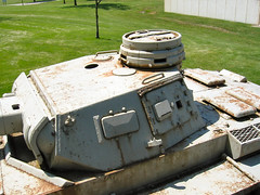 """Panzer III (1) • <a style=""""font-size:0.8em;"""" href=""""http://www.flickr.com/photos/81723459@N04/9515627990/"""" target=""""_blank"""">View on Flickr</a>"""