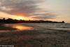 Últimos destellos de luz II...Caravia (ElAsturcon) Tags: asturias playa asturies caravia espasa