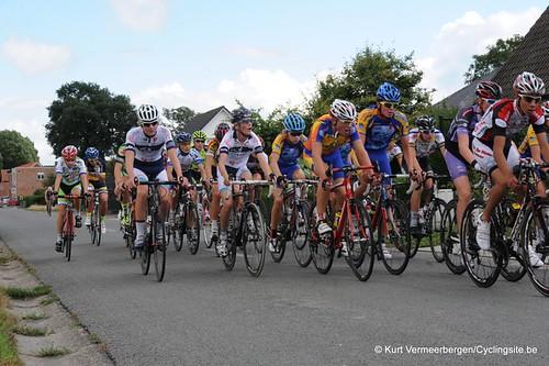 Minderhout (61)