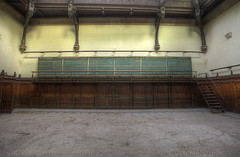 'The trading floor' (Timster1973 - thanks for the 11 million views!) Tags: colour abandoned canon tim still europe commerce tour silent belgium decay empty board abandon urbanexploration trading be left chambre derelict abandonment hdr highdynamicrange decayed decaying dereliction ue cdc urbex eurotour benelux tradingfloor photomatix pastlives chambredecommerce beautyindecay urbanwandering hdrurbex beneluxurbex timknifton timster1973 knifton europeanurbex