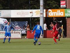 Brake_BSV_18 (Kurrat) Tags: fussball ostfriesland brake weser stadion ems emden niedersachsen fusball kunstrasen landesliga kickersemden bsv poligras