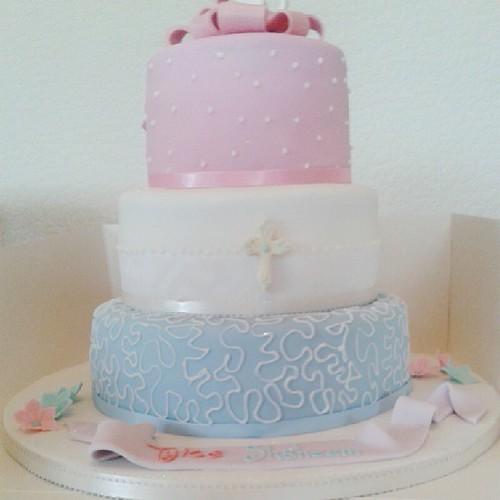 Any Occasion Cakes Birmingham