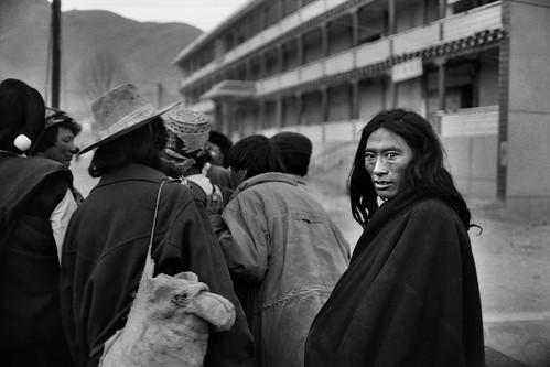 tibet1999_63
