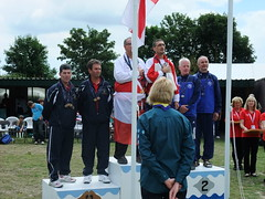 """Natwest Island Games 2011 • <a style=""""font-size:0.8em;"""" href=""""http://www.flickr.com/photos/98470609@N04/9680738473/"""" target=""""_blank"""">View on Flickr</a>"""
