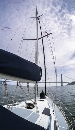 sailingcalipsosandyhook
