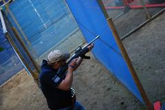 Ruger 10/22 (BL | Photographic) Tags: nikon dorset shooting shield f4i 1022 reddot ruger h4h cmore d80 22rifle ruger1022 2gun multigun nikond80 practicalshooting helpforheroes minirifle shieldshootingcentre bx25 four4islands ukpracticalshooting ukshooting cmorerailway