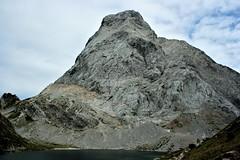 Coglians nella sua imponenza (soniadal82) Tags: montagna friuli escursione sentieri volaia coglians cai144 lambertegnhiromanin