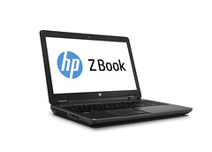 HP ZBook Mobile 15 Workstation (2) (HPDeutschland) Tags: windows red color hat mobile work notebook 3d high hp power graphic display laptop performance dream 7 8 15 led professional business elite software microsoft xp linux vista workstation remote z backlit suse product sled 2d novell 156 advisor psg rgs dreamcolor elitebook zbook hpperformanceadvisor