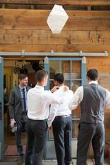 Ellie+Jamie-153 (Pamona1234) Tags: wedding jamie marriage ellie mendocino philo