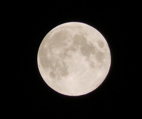 20130919_harvest moon