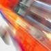 blurry bus - untitled shoot-20130717-IMG_8184.jpg