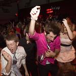 "<b>Flamingo Ball 2013</b><br/> Flamingo Ball 2013 on Homecoming weekend- Saturday October 5 - Photo by Maria da Silva<a href=""http://farm3.static.flickr.com/2875/10111209806_46d581db33_o.jpg"" title=""High res"">∝</a>"
