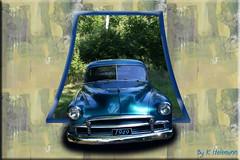 Fleetline out off (9) (Mr Cougar) Tags: chevrolet 1949 fleetline