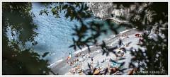Wybrzeże Amalfi-13