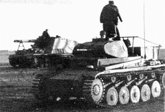 """Panzer I & II (69) • <a style=""""font-size:0.8em;"""" href=""""http://www.flickr.com/photos/81723459@N04/10488026174/"""" target=""""_blank"""">View on Flickr</a>"""