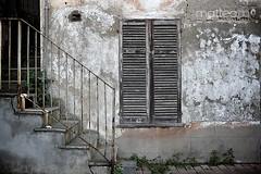 Cossato @ X100S (Mainphoto) Tags: street city people italy strada italia fuji streetphotography piemonte biella citt cossato fujifilmx100s