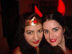 Halloween Party 2013