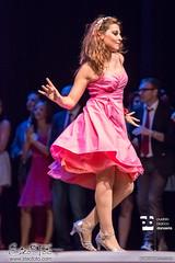 5D__2746 (Steofoto) Tags: ballerina cheerleaders swing musical salsa ballo artista bachata spettacolo palco artisti latinoamericano ballerini spettacoli balli ballerine savona ballerino priamar caraibico coreografie ballicaraibici steofoto
