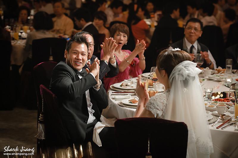 婚攝,台北君品酒店,婚攝鯊魚,婚禮紀錄,婚禮攝影,2013.10.05_BLOG-0075