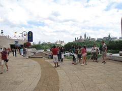 Ottawa-07-2009 227