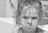 missing home .. missing Syria (the nobody's country) (mhd.hamwi) Tags: home girl childhood freedom nikon child middleeast free nobody nostalgia syria damascus homesick sham homeland homesickness mrnobody nikond5000 mhdhamwi mohammadhamwi