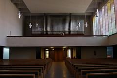 Orgel - Kirchenorgel der Katholische Kirche St. Peter und Paul Aarau ( Church - Eglise - Chiesa ) in der Stadt Aarau im Kanton Aargau in der Schweiz (chrchr_75) Tags: chriguhurnibluemailch christoph hurni schweiz suisse switzerland svizzera suissa swiss chrchr chrchr75 chrigu chriguhurni 1312 dezember 2013 hurni131209 kantonaargau kanton aargau stadtaarau albumstadtaarau aarau stadt city ville kirche church eglise chiesa kircheaargau albumkirchenundkapellenimkantonaargau dezember2013 albumkirchenorgelnderschweiz kirchenorgeln kirchenorgel orgel organ organe urut orgán organo 臓器 órgão órgano sviizzera