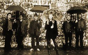 Altan-Umbrellas