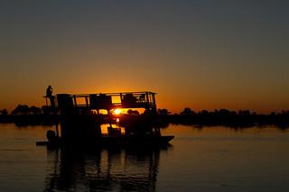 Botswana Okavango Delta Photo Safari 65