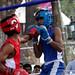 Kochi Boxing 05