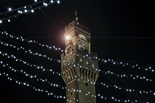 """Piazza della Signoria • <a style=""""font-size:0.8em;"""" href=""""http://www.flickr.com/photos/49106436@N00/11815117344/"""" target=""""_blank"""">View on Flickr</a>"""