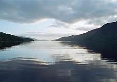 Caledonia_2008-73