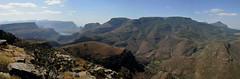 Africa Is Calling (AnyMotion) Tags: 2005 africa travel panorama mountains nature landscape southafrica reisen berge afrika sdafrika rsa eos20d limpopo drakensberg drakensberge stitchedpanorama panoramaroute landschaftsaufnahmen drachenberge